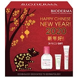 FREE 5pc gift with $35+ purchase Bioderma