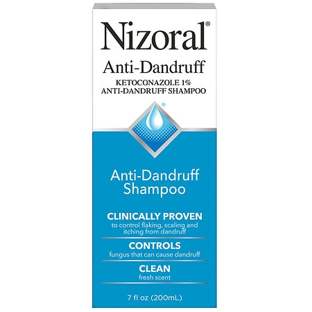 azithromycin buy australia