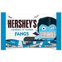 4 Hersheys Snack Size Milk Chocolate Bars + 3 Halloween Candy Deals