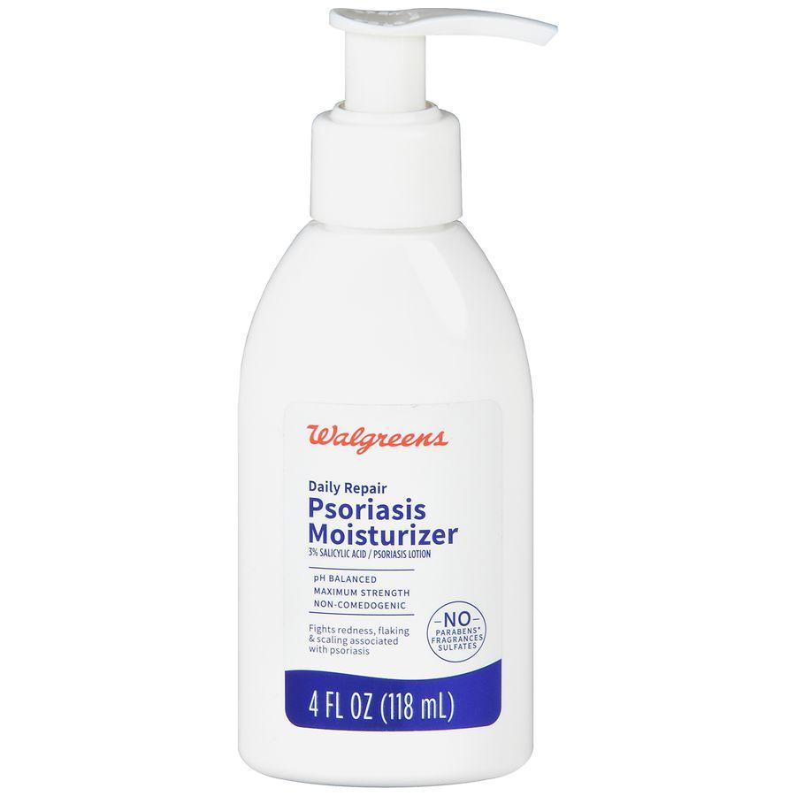 cerave psoriasis cream walgreens)