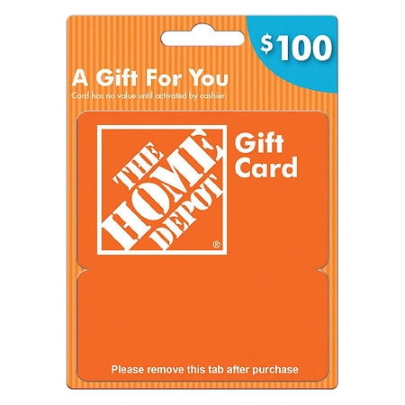 Gift Cards Walgreens