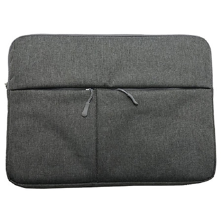 Modern Expressions Laptop Case One Size - 1.0 ea
