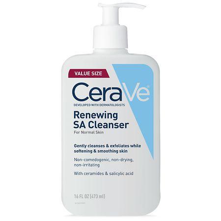 cerave psoriasis cleanser walgreens