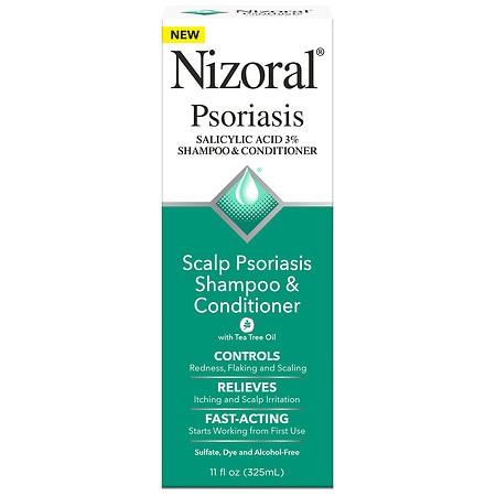 psoriasis shampoo prescription)