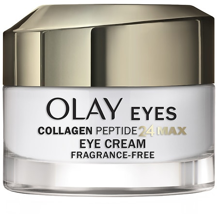 Olay Collagen Peptide 24 Max Eye Cream0.5oz