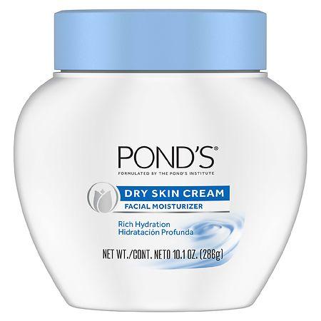 Frank K. Wood's Age-Away Skin Cream - 1 Jar – FC&A Store