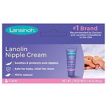 Anhydrous lanolin cvs