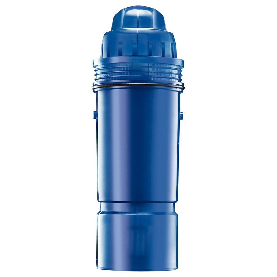 PUR Pitcher Replacement Water Filter | Walgreens