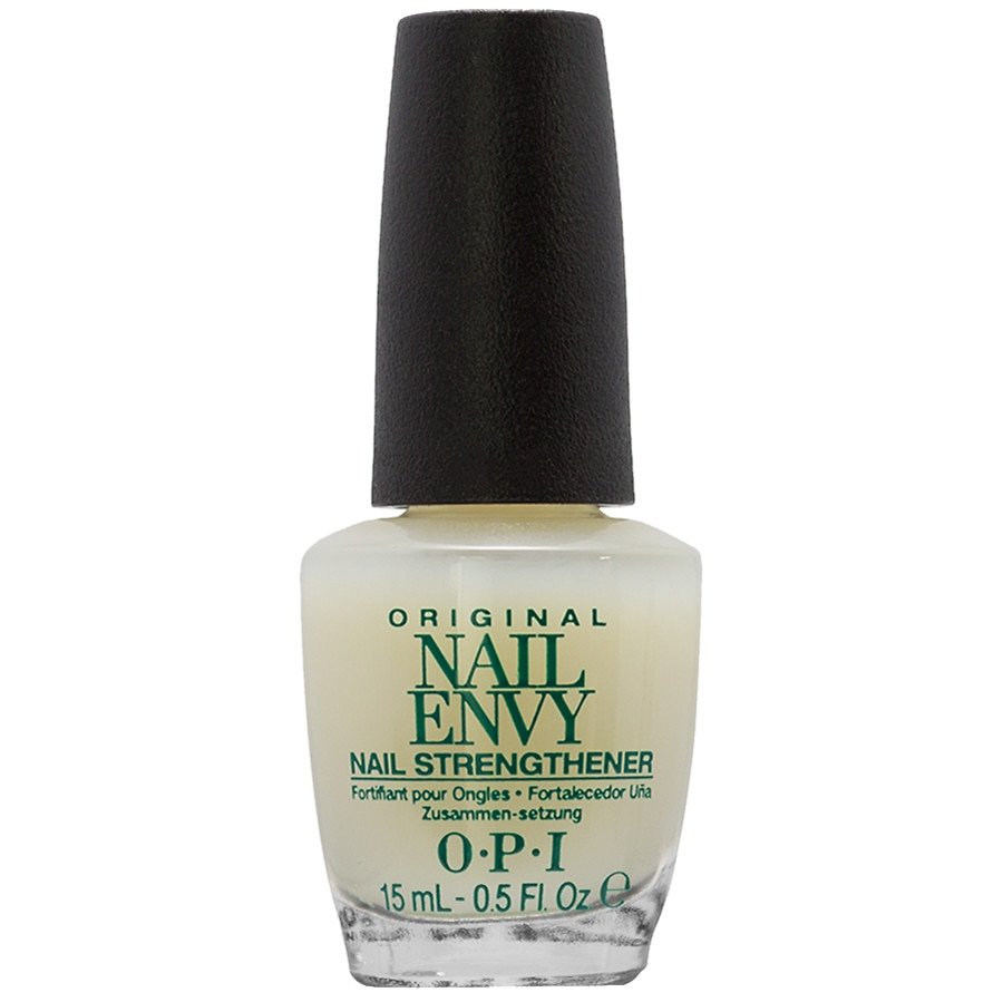 OPI Nail Treatments Nail Envy-Boxed | Walgreens