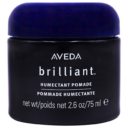 Aveda Brilliant Humectant Pomade - 2.6 oz.