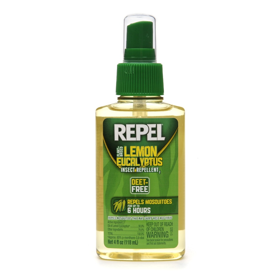 Repel Plant Based Lemon Eucalyptus Insect Repellent Walgreens,How To Update Laminate Kitchen Cabinets