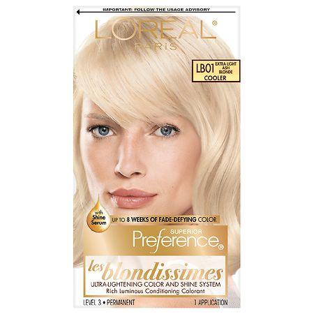 Bigen Permanent Hair Color Walgreens Of Hair Color Toner
