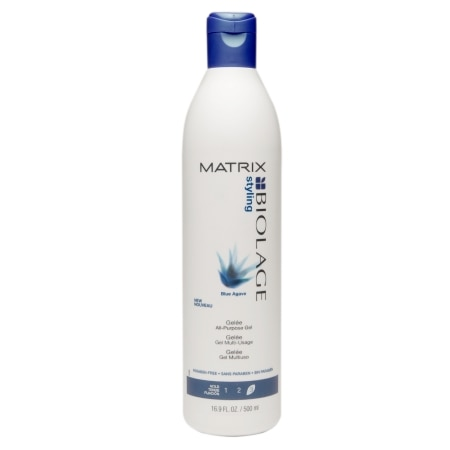 Biolage by Matrix Firm Hold Styling Gelee