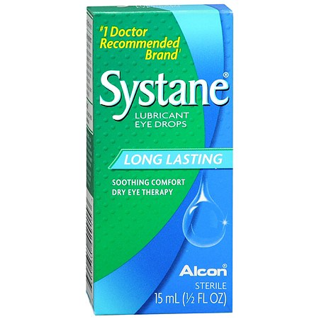 graphic about Systane Coupons Printable named Coupon systane lubricant eye drops : Izod coupon 20