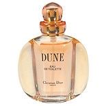 Dior Dune Eau de Toilette for Women