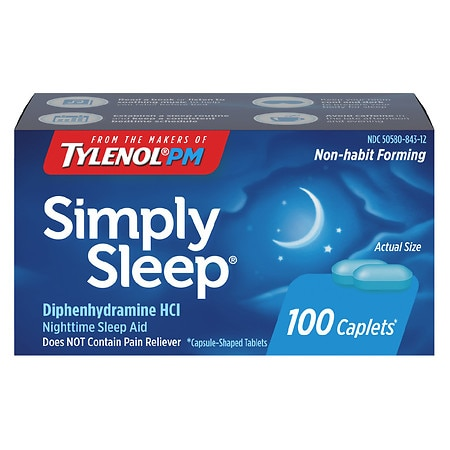 Elavil Dosage For Sleep Aid