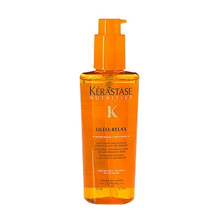 Kerastase Nutritive Oleo-Relax, Smoothing Controlling Care