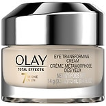 Olay Total Effects 7 In One Anti-Aging Transforming Eye Cream