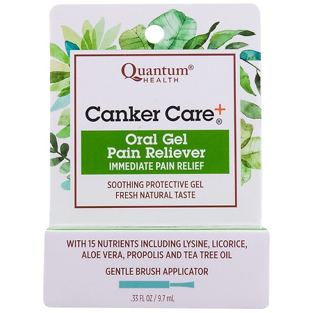 canker cover coupon