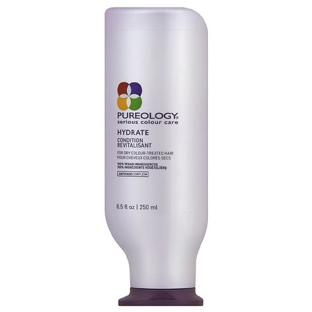 Pureology Hydrate Conditioner - 8.5 FL OZ