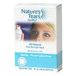 Nature's Tears Eye Mist